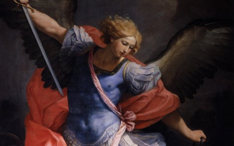 st-michael-the-archangel-defeats-satan-detail-featured-w480x300