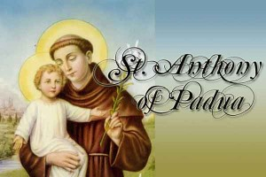 anthony-of-padua-unfailing