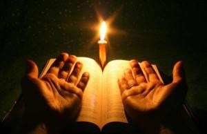 Prayer for Good Health