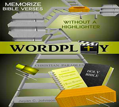 Wordplay: Biblical Tales of the Ventriloquist, the Blind Architect, and More