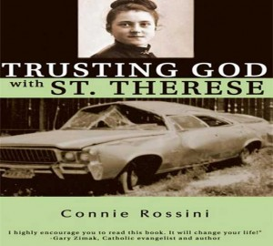 Trusting-God-with-St.-Therese