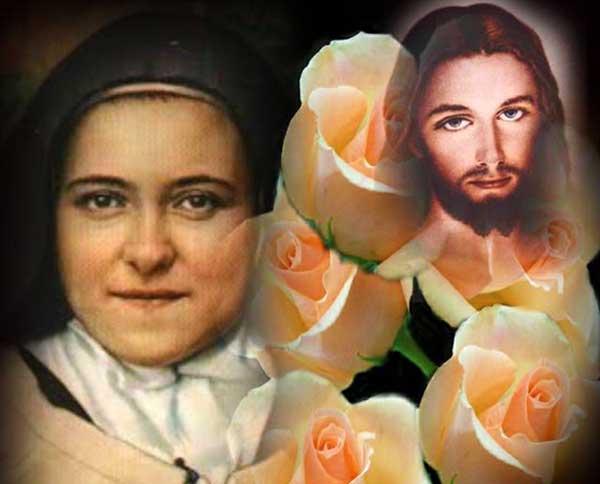 Holy Face Prayer for Sinners