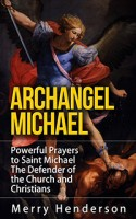 Archangel_Michael_cover