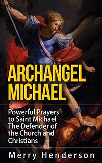Archangel_Michael_cover
