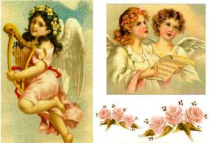 A GUARDIAN ANGEL PRAYER FOR FRIENDS