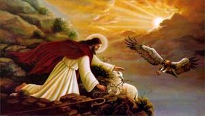 Prayer: JESUS HELP ME