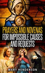 Prayers_and_Novenas