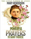 powerful-prayers-therese