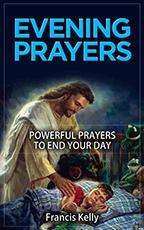 Evening-Prayers