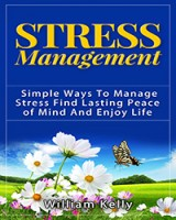 Stress_Management