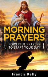 Morning_Prayers