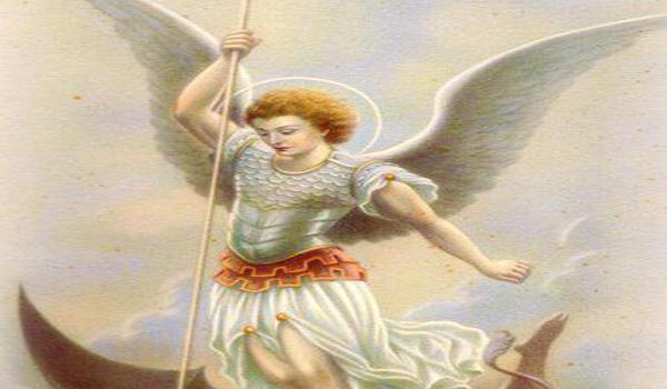 A Prayer To Defeat The Work of Satan