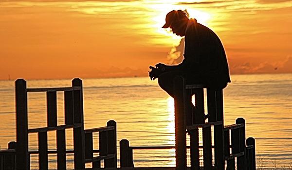 Prayer Against Laziness
