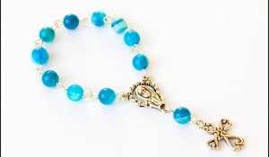 Five Minute Rosary