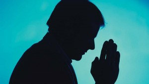 PRAYER BEFORE WORK