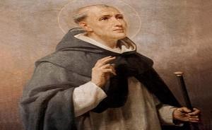 St John Licci