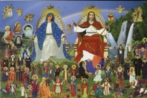 praise-saints