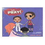we-pray