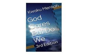 god-care