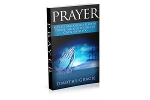 prayer-book