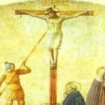 Golden Arrow Prayer