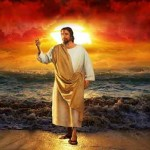 Prayer to My Lord
