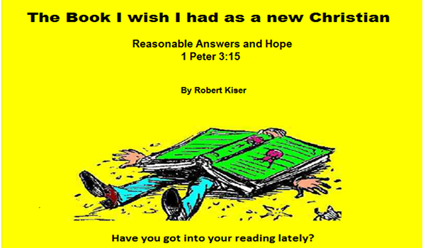 Reasonable_Answers_book_cover