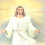 Prayer: Take, Lord, and Recieve