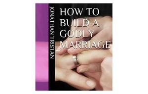 christian-mariage