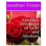marriage-devotional