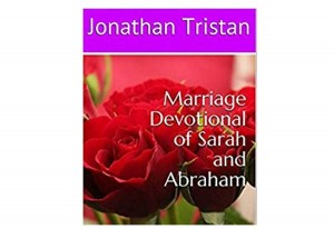 marriage-devotional