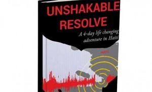 unshakable-web