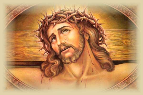 Prayer For The Bearer Of Good News