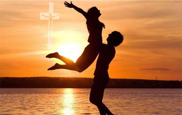 Prayer to find Soulmate in Love And Marriage