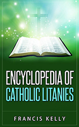Encyclopedia_of_Catholic_Litanies