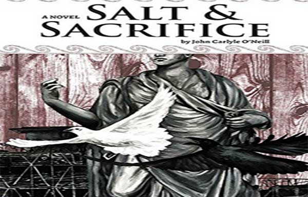 Salt & Sacrifice
