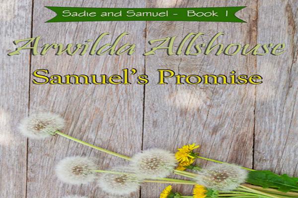 Samuel's Promise