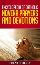 Encyclopedia_of_Catholic_Novena_Prayers