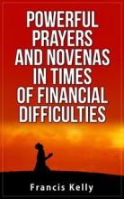 Powerful_Prayers_And_Novenas
