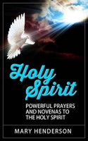 holy-spirit-prayers