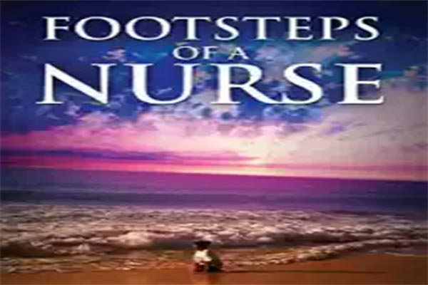 Footsteps of a Nurse