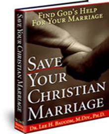 SaveYourChristianMarriage_2