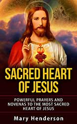 Powerful Prayers To Saint Joseph