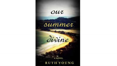 our summer divine